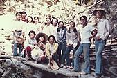 台大園藝 1982:IMG10h.jpg