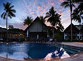帛琉 2011-04-03:P010B PPR.jpg