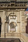 印度-第1-4天 2012-11-08:I121 老鼠廟.jpg