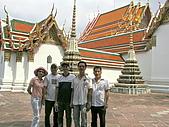 泰國 2007-09:016 泰國 2007-09