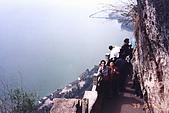 雲南 1999-05:n 12