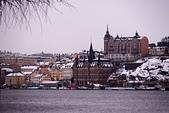 極地瑞典 2013-2-2:S063 斯德哥爾摩.jpg