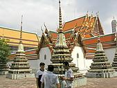 泰國 2007-09:017 泰國 2007-09