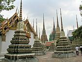 泰國 2007-09:018 泰國 2007-09