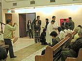 媽媽的洗禮 2007-12-30:媽媽洗禮 20071230-03.jpg