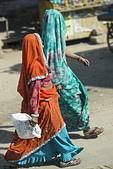 印度-第1-4天 2012-11-08:I032 街景.jpg