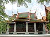 泰國 2007-09:001 泰國 2007-09