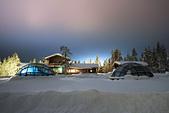 極地芬蘭 2013-2-2:F041 玻璃極光屋.jpg
