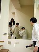 媽媽的洗禮 2007-12-30:媽媽洗禮 20071230-05.jpg