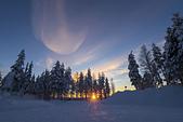 極地芬蘭 2013-2-2:F061 聖誕老人村.jpg