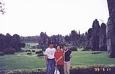 雲南 1999-05:n 15