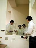 媽媽的洗禮 2007-12-30:媽媽洗禮 20071230-06.jpg