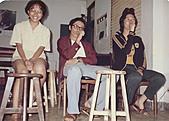台大園藝 1982:IMG12j.jpg