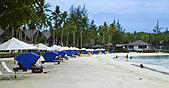 帛琉 2011-04-03:P011B PPR.jpg