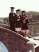 台大園藝 1982:IMG13k.jpg