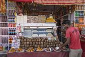 印度-第1-4天 2012-11-08:I127 街景.jpg