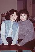 台大園藝 1982:IMG14l.jpg