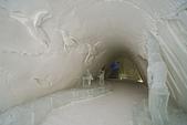 極地芬蘭 2013-2-2:F130 冰雪堡壘.jpg