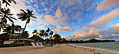 帛琉 2011-04-03:P011C PPR.jpg
