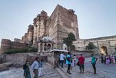 印度-第1-4天 2012-11-08:I130 梅蘭加爾堡.jpg