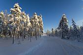 極地芬蘭 2013-2-2:F082 雪上摩托車.jpg