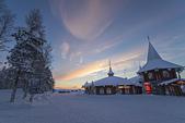 極地芬蘭 2013-2-2:F062 聖誕老人村.jpg