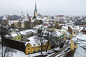 極地瑞典 2013-2-2:S025塔林舊城.jpg
