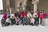 極地瑞典 2013-2-2:S066 市政廳.jpg