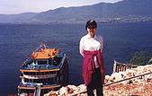 雲南 1999-05:n 05