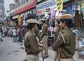 印度- 第5-8天 2012-11-08:I190 白色回教清真寺.jpg