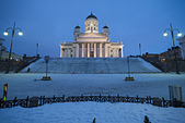極地芬蘭 2013-2-2:F015 Helsinki.jpg