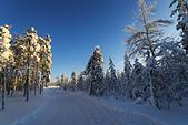 極地芬蘭 2013-2-2:F083 雪上摩托車.jpg