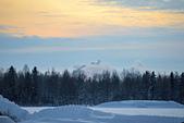極地芬蘭 2013-2-2:F166 機場.jpg