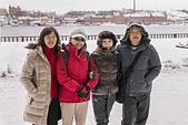極地瑞典 2013-2-2:S067 市政廳.jpg