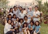 台大園藝 1982:Old Class Photo2.JPG