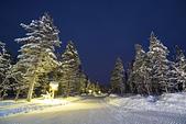 極地芬蘭 2013-2-2:F043 渡假村一景.jpg