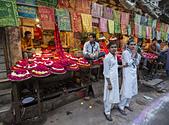 印度- 第5-8天 2012-11-08:I191 白色回教清真寺.jpg