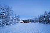 極地芬蘭 2013-2-2:F065 滑雪場.jpg
