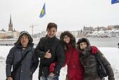 極地瑞典 2013-2-2:S068 市政廳.jpg