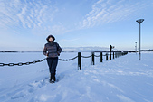 極地芬蘭 2013-2-2:F131 冰雪堡壘.jpg