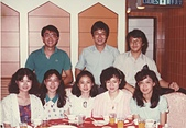 台大園藝 1982:Old Class Photo3.JPG
