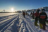 極地芬蘭 2013-2-2:F084 雪上摩托車.jpg