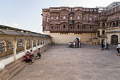 印度-第1-4天 2012-11-08:I138 梅蘭加爾堡.jpg