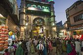 印度- 第5-8天 2012-11-08:I192 白色回教清真寺.jpg