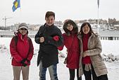 極地瑞典 2013-2-2:S069 市政廳.jpg
