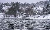 極地瑞典 2013-2-2:S030 詩麗雅號遊輪.jpg