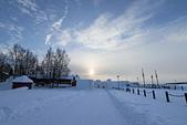 極地芬蘭 2013-2-2:F132 冰雪堡壘.jpg