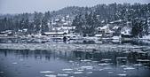 極地瑞典 2013-2-2:S031 詩麗雅號遊輪.jpg