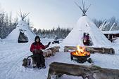 極地芬蘭 2013-2-2:F066 滑雪場.jpg