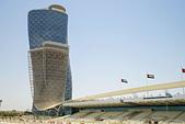 現代的奇蹟 - 杜拜 2013 - 6 - 8:D009 街景.jpg
